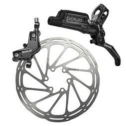 00.5018.098.001 SRAM Guide RSC Rear Disc Brake