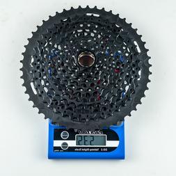 MTB 12 Speed Cassette / freewheel fit SRAM XD freehub 9-50T