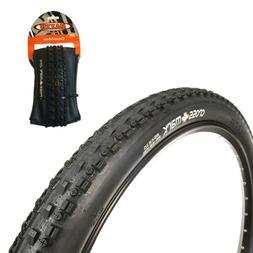 1x MAXXIS CROSSMARK Foldable Tire MTB Tire 29/27.5*2.1/27.5*