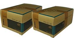"""2 PACK - 26"""" PRESTA Tubes, 26 x 1.50 - 1.95 / 26"""" PRESTA Val"""