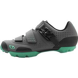 Giro Womens Manta R Dirt Cycling Shoes