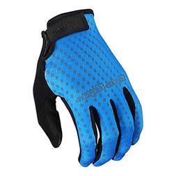 Troy Lee Designs 2018 Sprint Gloves-Ocean-L