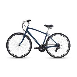 Raleigh 2019 Detour 2 Mountain Bike Blue