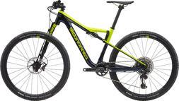 2019 Cannondale Scalpel-Si Carbon 2 Mountain Bike Small Reta
