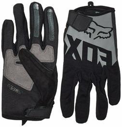 2020 Fox Racing Ranger Gloves Racing Mountain Bike BMX MTX M
