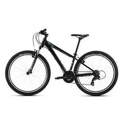 Raleigh 2020 Talus 1 Mountain Trail Bike