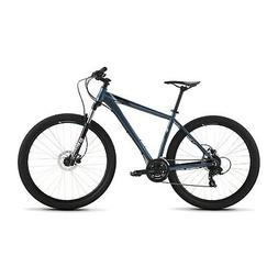 Raleigh 2020 Talus 4 Mountain Bike