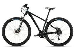 Raleigh 2020 Tekoa 1 Mountain Trail Bike