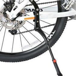 "24"" to 29"" Mountain Bike Bicycle Adjustable Aluminium Bikes"