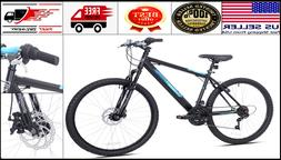 Kent 26 In. Northpoint Mens Mountain Bike Front Suspension 2