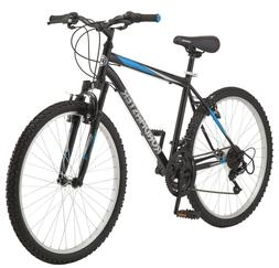 "Roadmaster 26"" Outdoor Sports Bicycle Granite Peak Men's Mou"