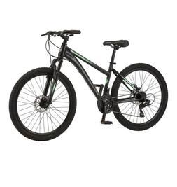"Schwinn 26"" Sidewinder Women's Mountain Bike NIB"