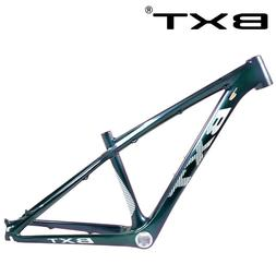 26er Full Carbon Fiber Mountain Bike Frame 14inch Kid's Bicy