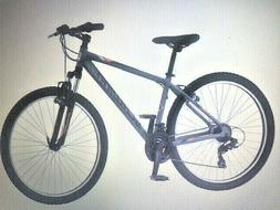 Schwinn 27.5-inch Men's High Timber Mountain Bike