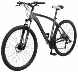 """29"""" Men's Iron Horse Osprey Mountain Bike - Grey IH2816SR"""