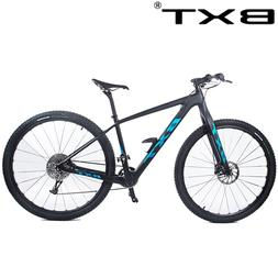 BXT 29inch carbon fiber <font><b>Mountain</b></font> <font><