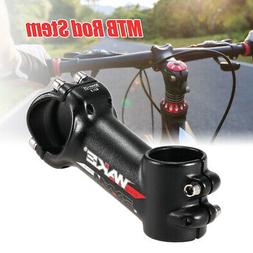 31.8mm MTB Front Rod Stem Part 60-100mm Road Bike Stem Bicyc