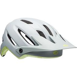 Bell 4Forty MIPS Helmet Matte/Glos Smoke/Pear, XL