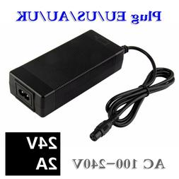 63W 24V 2A Mobility Male electric <font><b>bike</b></font> B