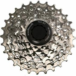 7 Speed Sunrace Mountain Bike Cassette  12-28