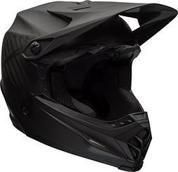Bell Full-9 Helmet Matte Black/Grey, XS