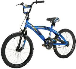 Kent Full Tilt Boys Bike, 20-Inch