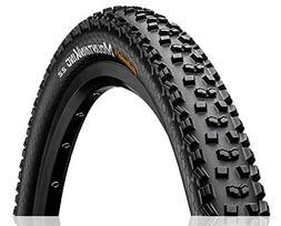 Mountain King Sport MTB Wire Bead Bike Tire - 29 x 2.2