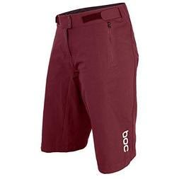 POC Resistance Enduro Light Women's Shorts, Mountain Biking
