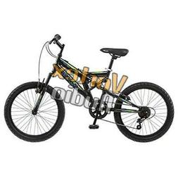 "Pacific Derby 20"" Boy's Mountain Bike"