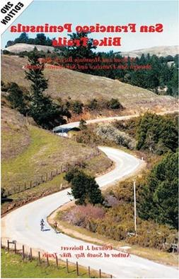 San Francisco Peninsula Bike Trails