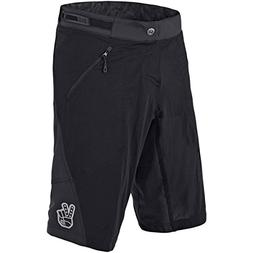 Troy Lee Designs Skyline Air Mountain Bike Shorts with Liner