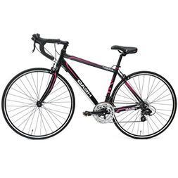Head Accel NXL Road Bicycle, 700c wheels, 54 cm frame, Women