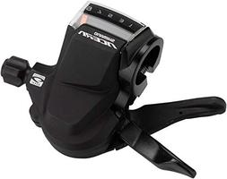 New Shimano Acera M3000 Right 9 Speed Shifter