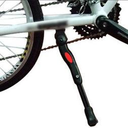 Adjustable Heavy Duty Mountain/Bike/Bicycle Cycle Prop Side