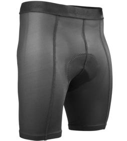Aero Tech Designs Elite Air Gel Men's Padded Cycling Underli