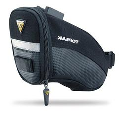 aero wedge seat bag