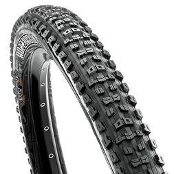 Maxxis Aggressor EXO/TR Tire )