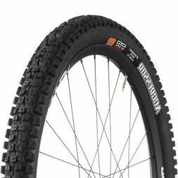 Maxxis Aggressor Wide Trail Double Down/TR Tire - 27.5in