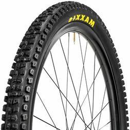 Maxxis Aggressor Wide Trail EXO/TR Tire - 29in