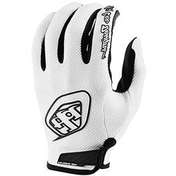 Troy Lee Designs Air Glove - White Large