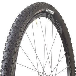 Maxxis Ardent L.U.S.T./UST 29 x 2.25 Folding Mtn Bike Tire B