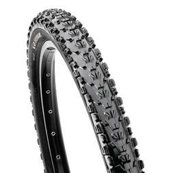 ardent mountain bike tire