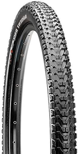 Maxxis EXO Double Compound Ardent Folding Tire, 27.5 x 2.4-I