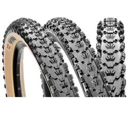 Maxxis ARDENT TUBELESS READY TYRE Size 26x2.25 For Mountain