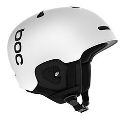 POC Auric Cut Communication, Park and Pipe Riding Helmet, Ma