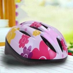 Baby Kids Cycling Mountain Bike Skating Board Scooter Sport