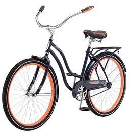 """Schwinn Baywood Women's Cruiser Bike 26"""" Wheel 16""""/Small Fra"""