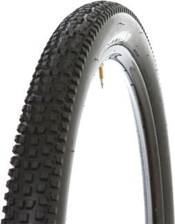 "WTB Bee Line Race 27.5"" x 2.2"" Folding Bead Mountain Bike Ti"