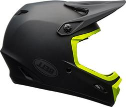 Bell BH24122 Transfer-9 Mountain Bike Full-Face Helmet, Matt