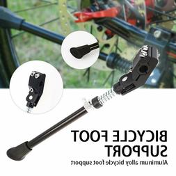 Bicycle Equipment Accessories Mountain Bike Foot Support Con